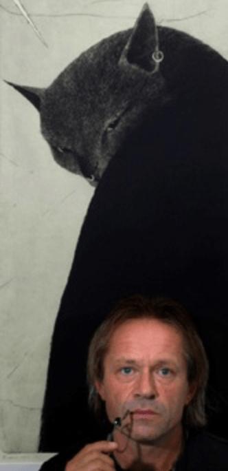 Ola Steen