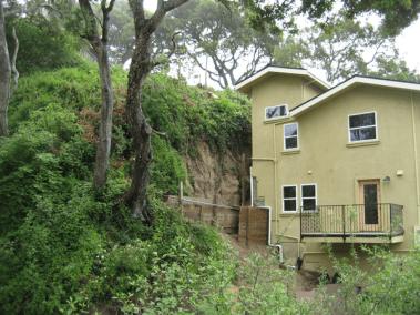 Erosion-Control-1