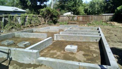 new foundation1
