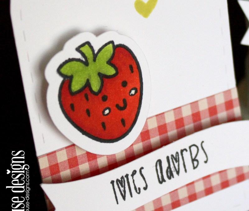 [11.19.2013] sweet stamp shop