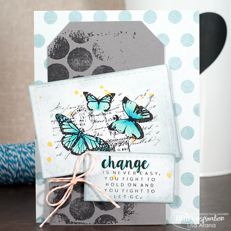 dahlhouse designs | 5.2015 change