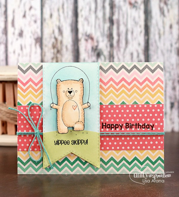 dahlhouse designs | 3.2016 yippee skippy