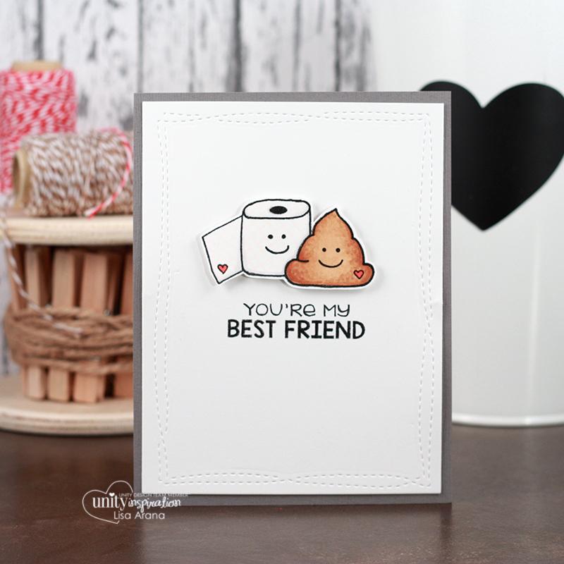 dahlhouse designs | 7.2016 best friends