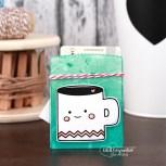 dahlhouse designs | little latte 2