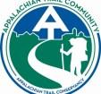 at_community_color_logo