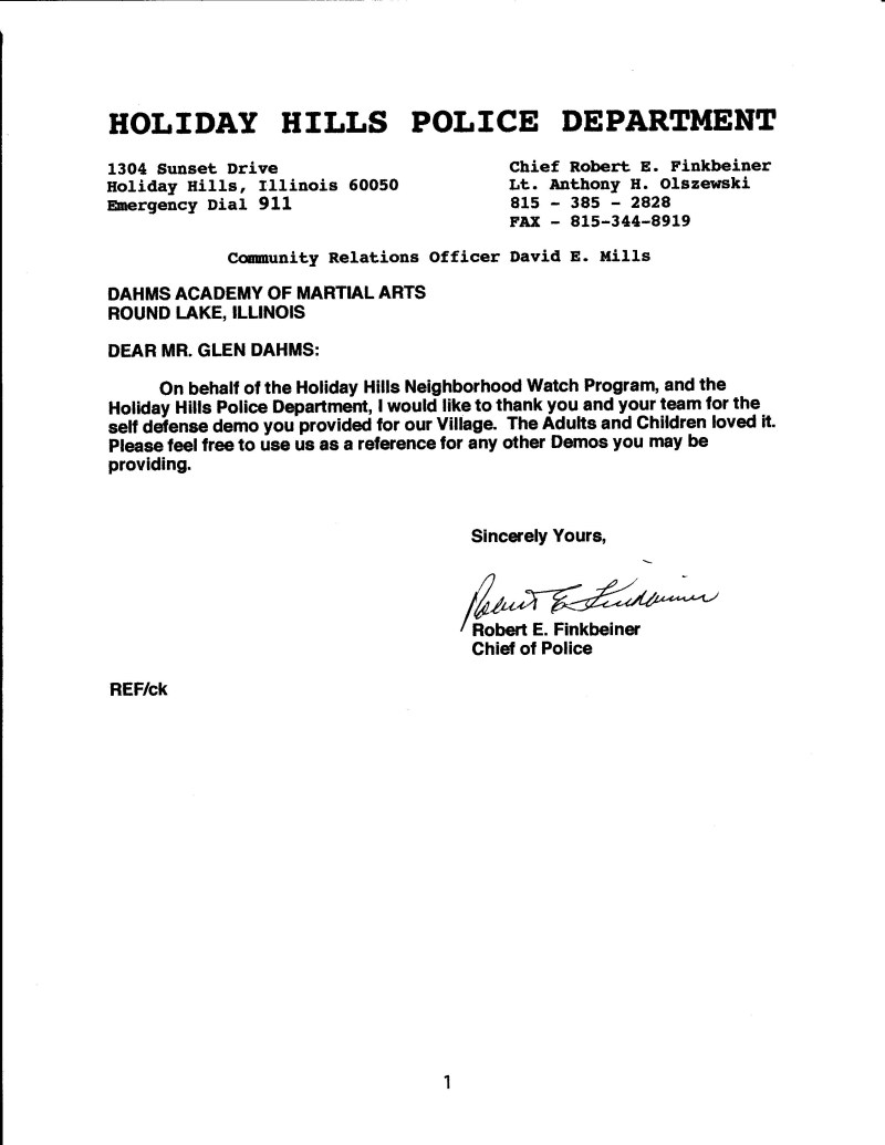 letter of recommendation for friend airline pilot