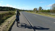 Cycle Route 76 - Grangemouth