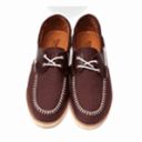 koleksi sepatu dan sandal klikdisini Lazada.co.id