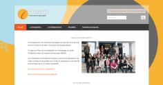 Site de Coodyssée, SCOPP Sociale et solidaire