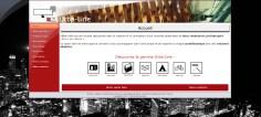 urba-Line : Site créé par Dahu-Concept