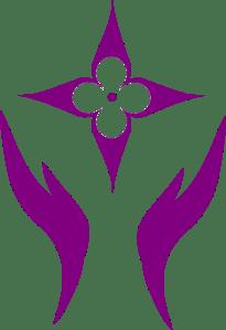 Logo de l'Herbarium