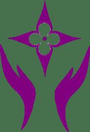 Herbarium, gamme de prestige