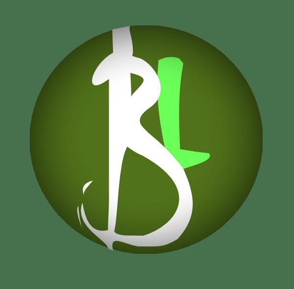 """Logo de la société """"Le Bio Logis"""""""