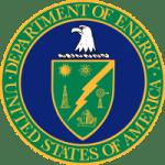 USDOE200px