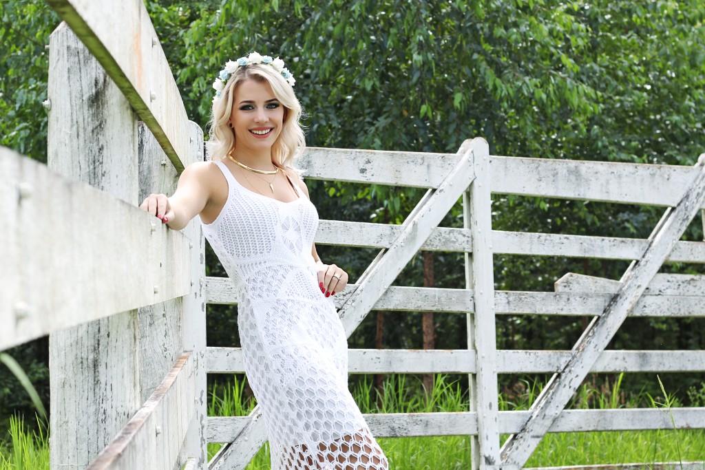 Vestido-trico-branco (3)