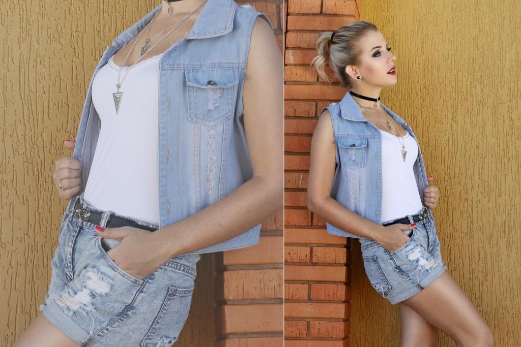 total jeans6 (Custom)