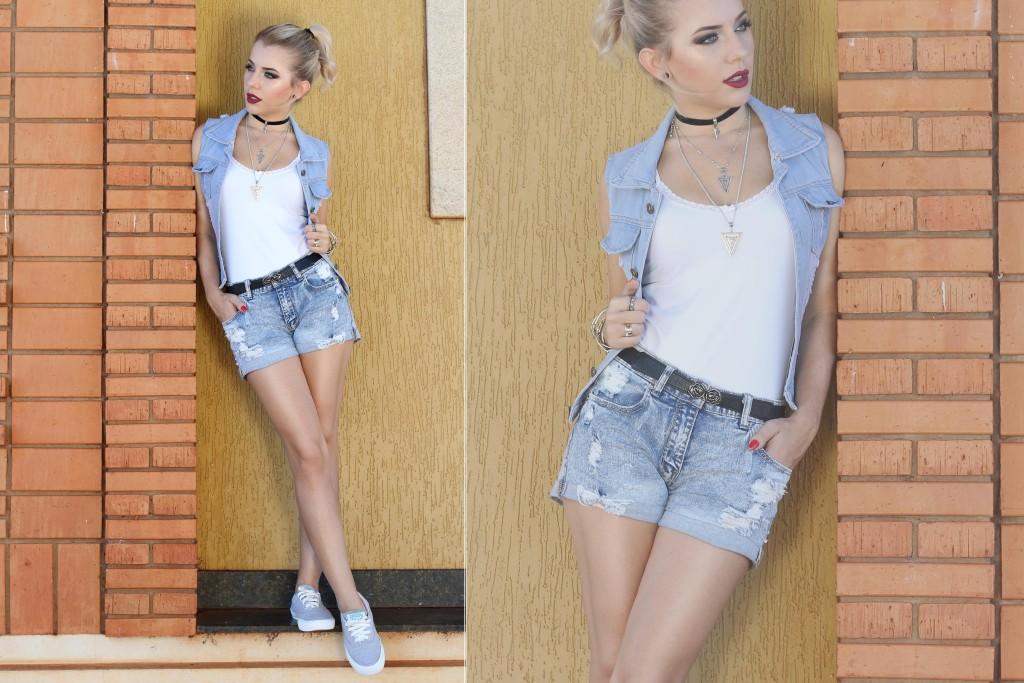 total jeans9 (Custom)