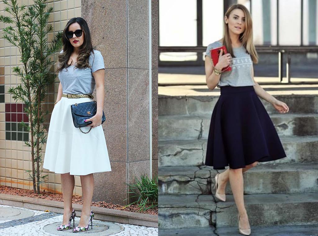 midi-skirt-daianadick5