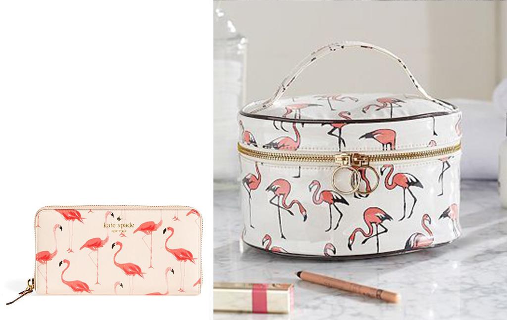 flamingo acessories 2