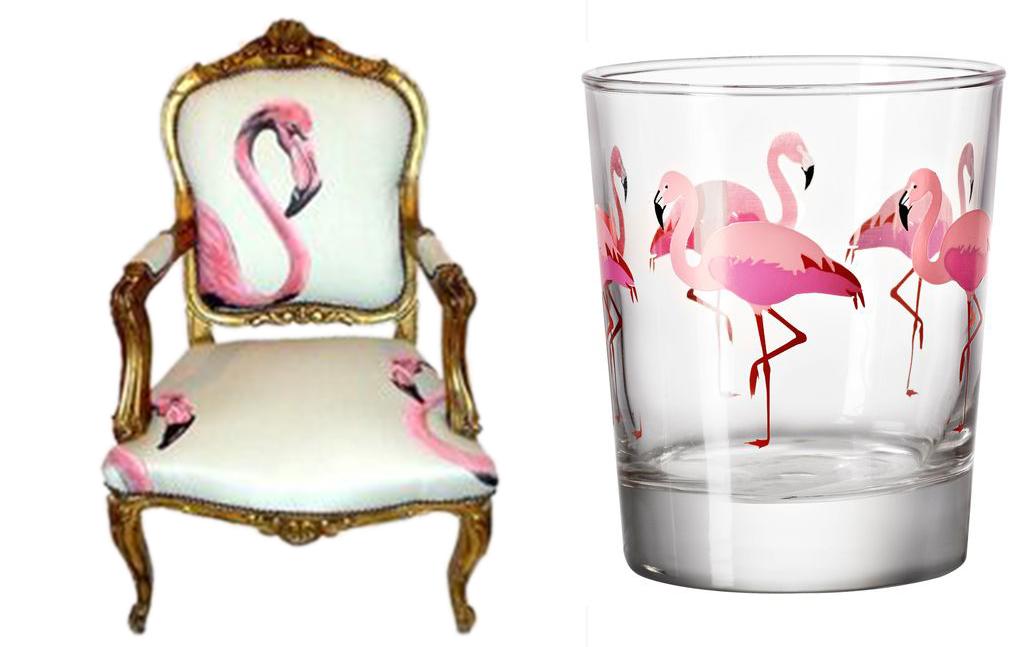flamingo acessories 4