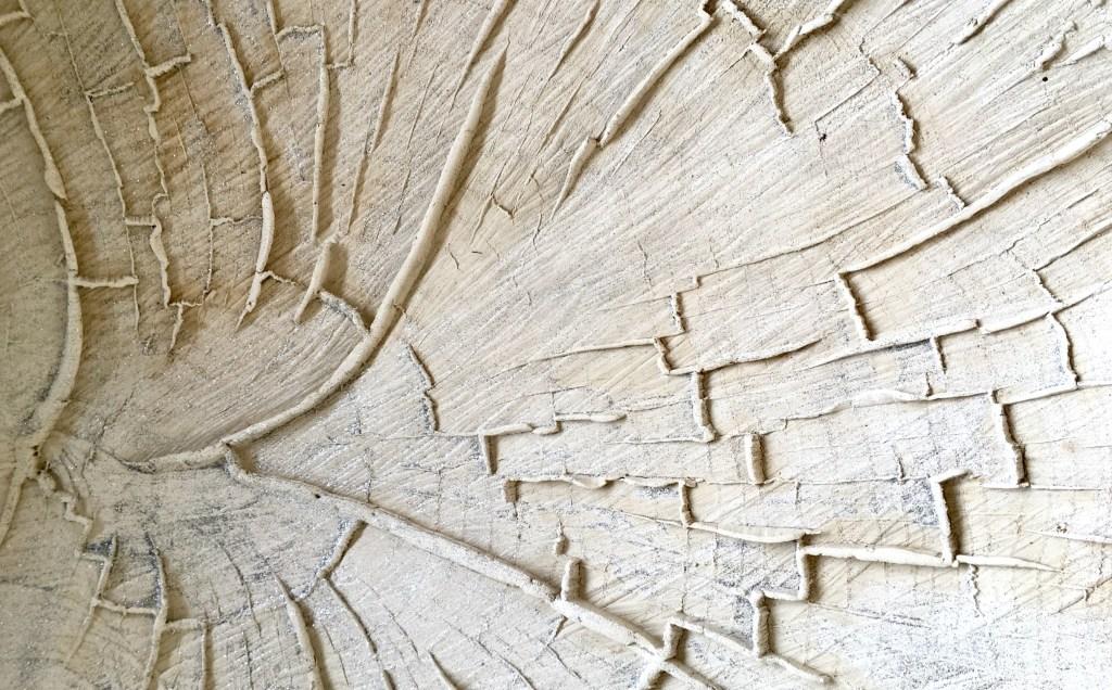 Texture Dai ceramic