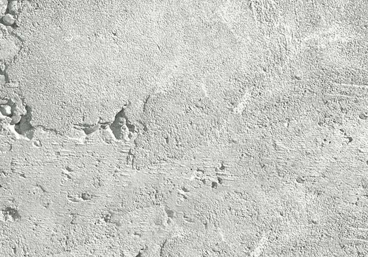 ConcreteWedge3