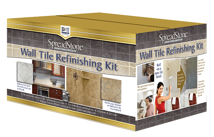 DAICH-Tile-Refinish-