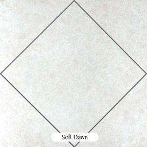 Soft Dawn
