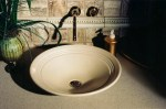 Kitchen and Bath Real Stone Resurfacing Projects
