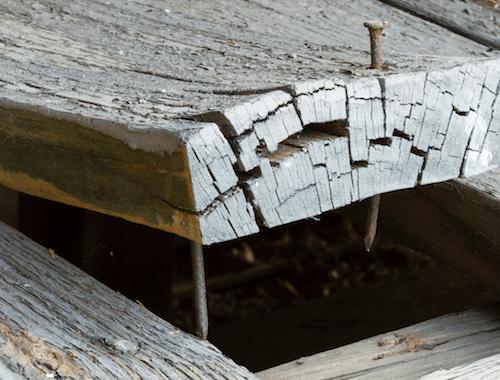 bad-decking-
