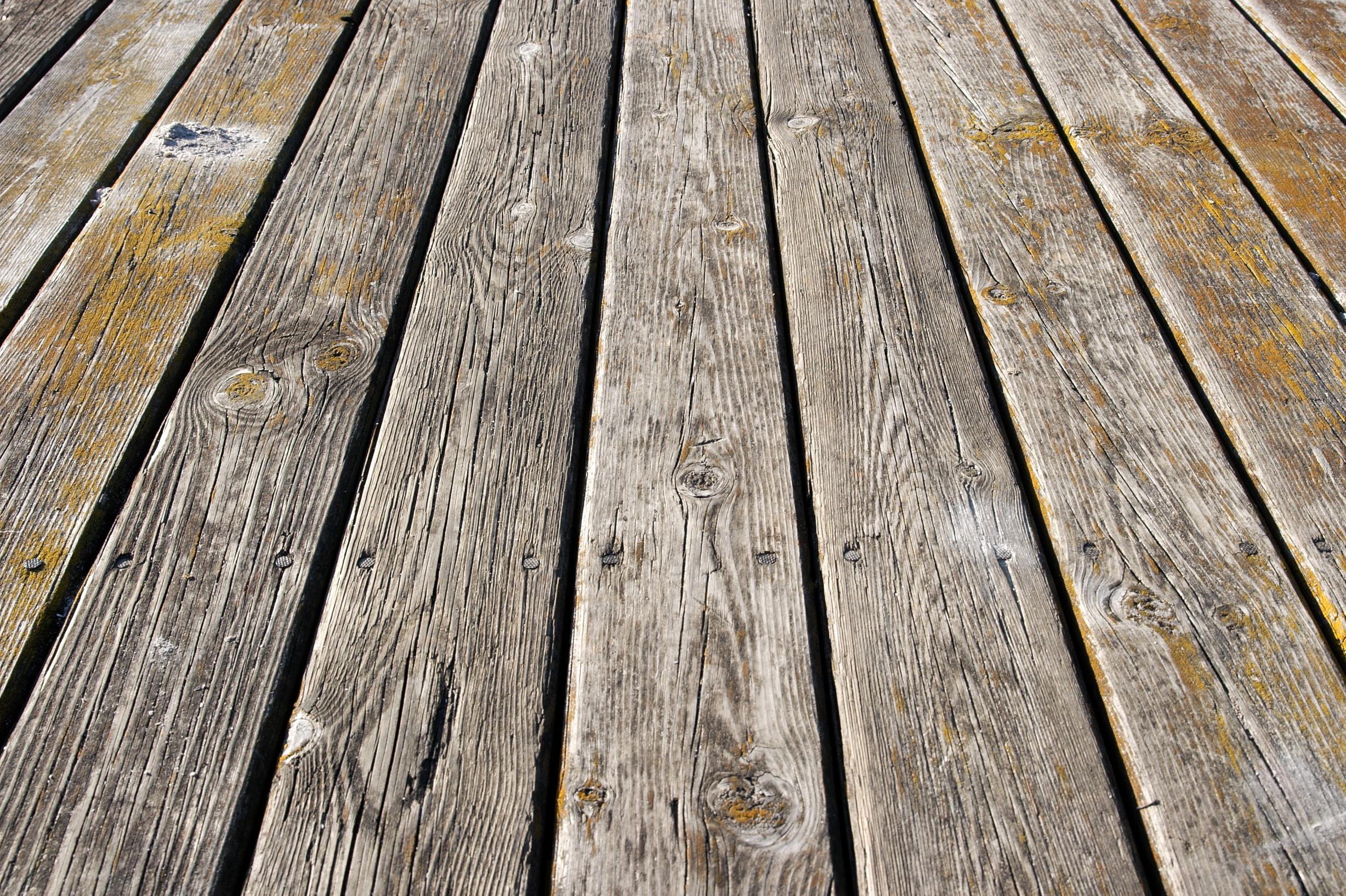 crappy-plank