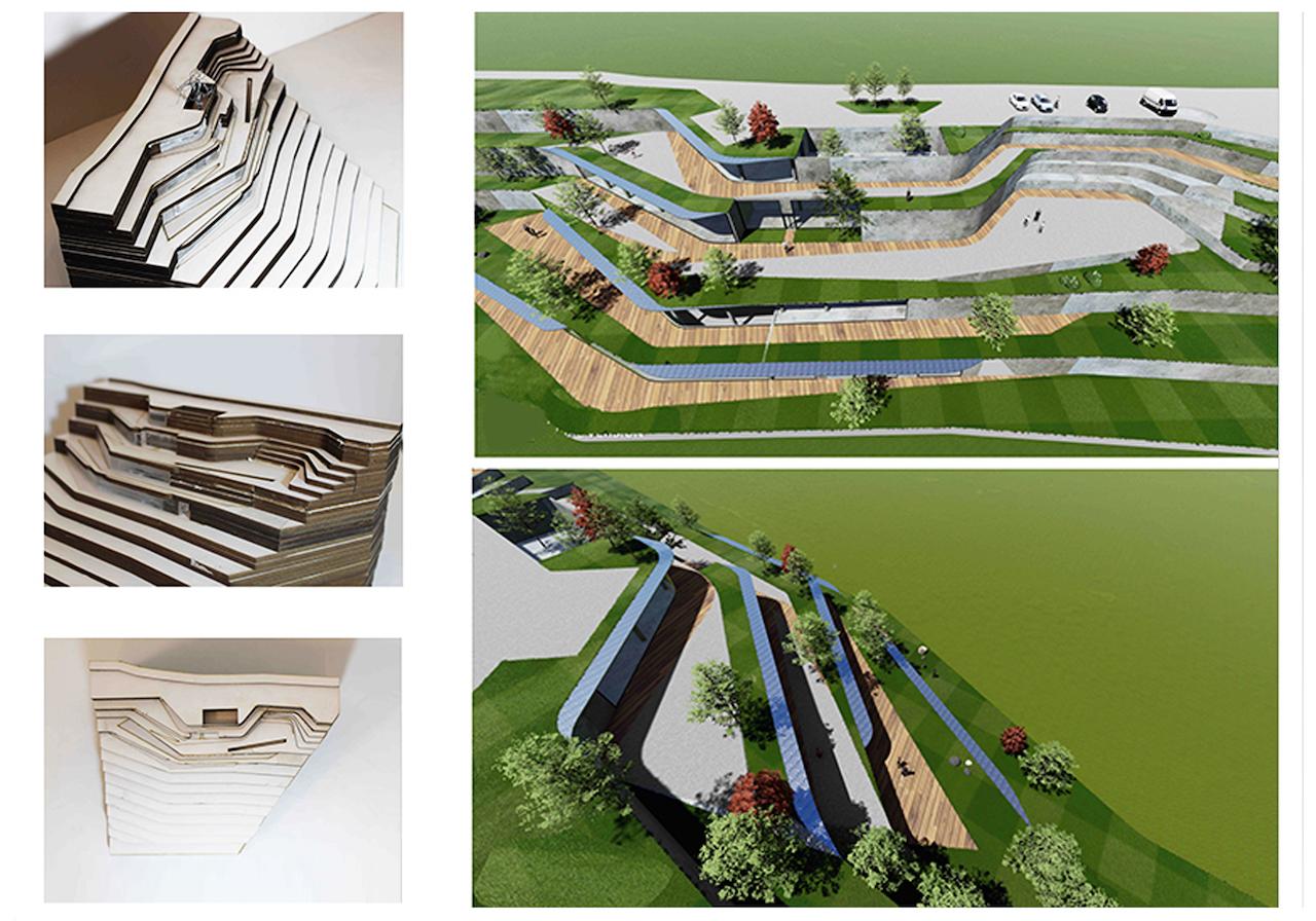 001 - Adib El Husseini - Board 3