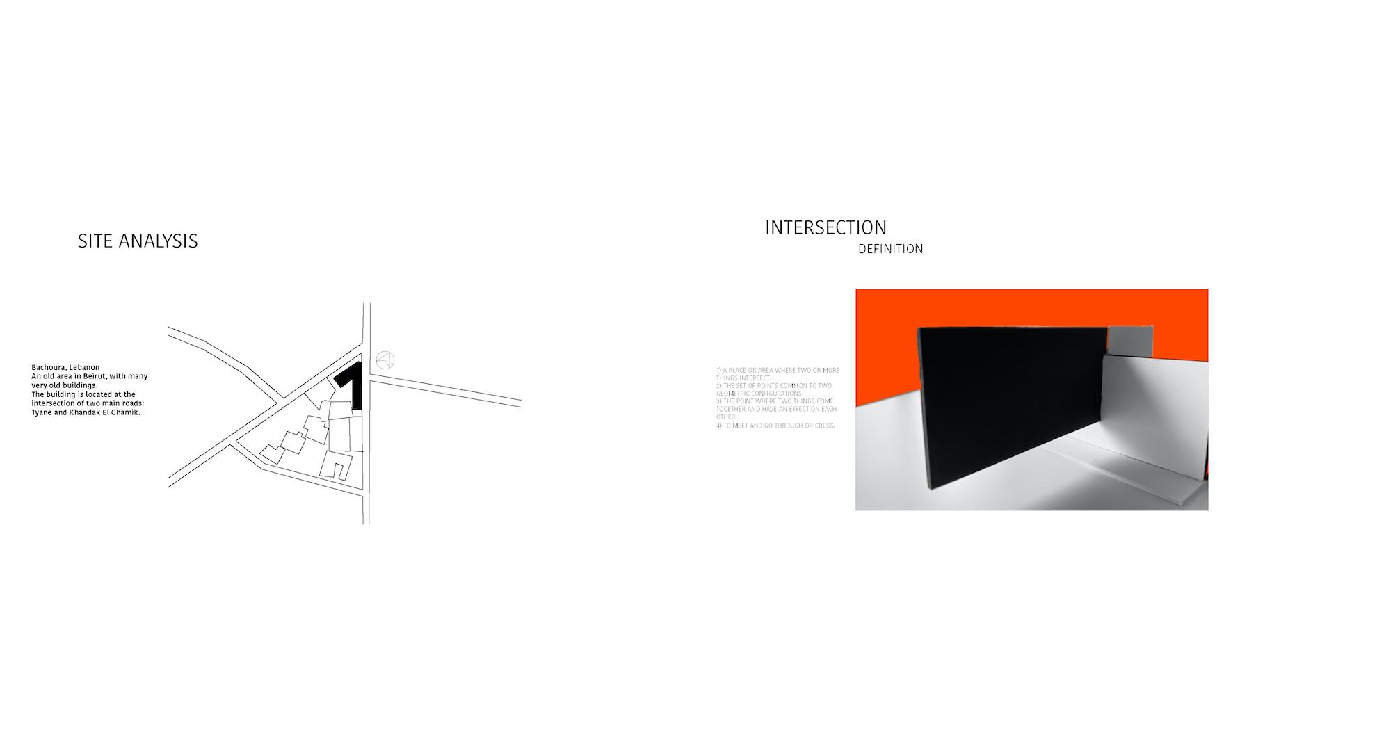 Dana Kabbani - Design VI_Page_1