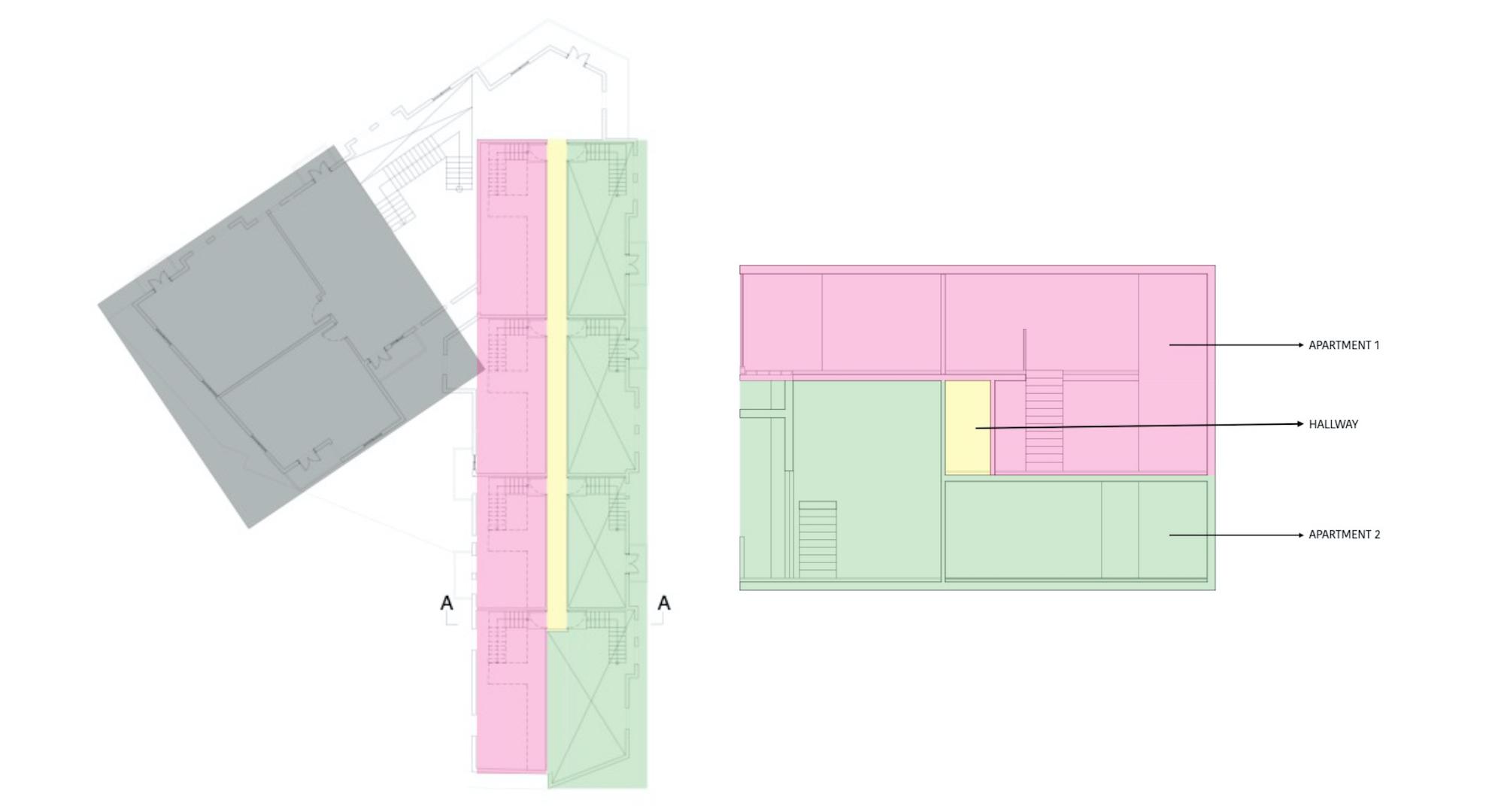 Dana Kabbani - Design VI_Page_3