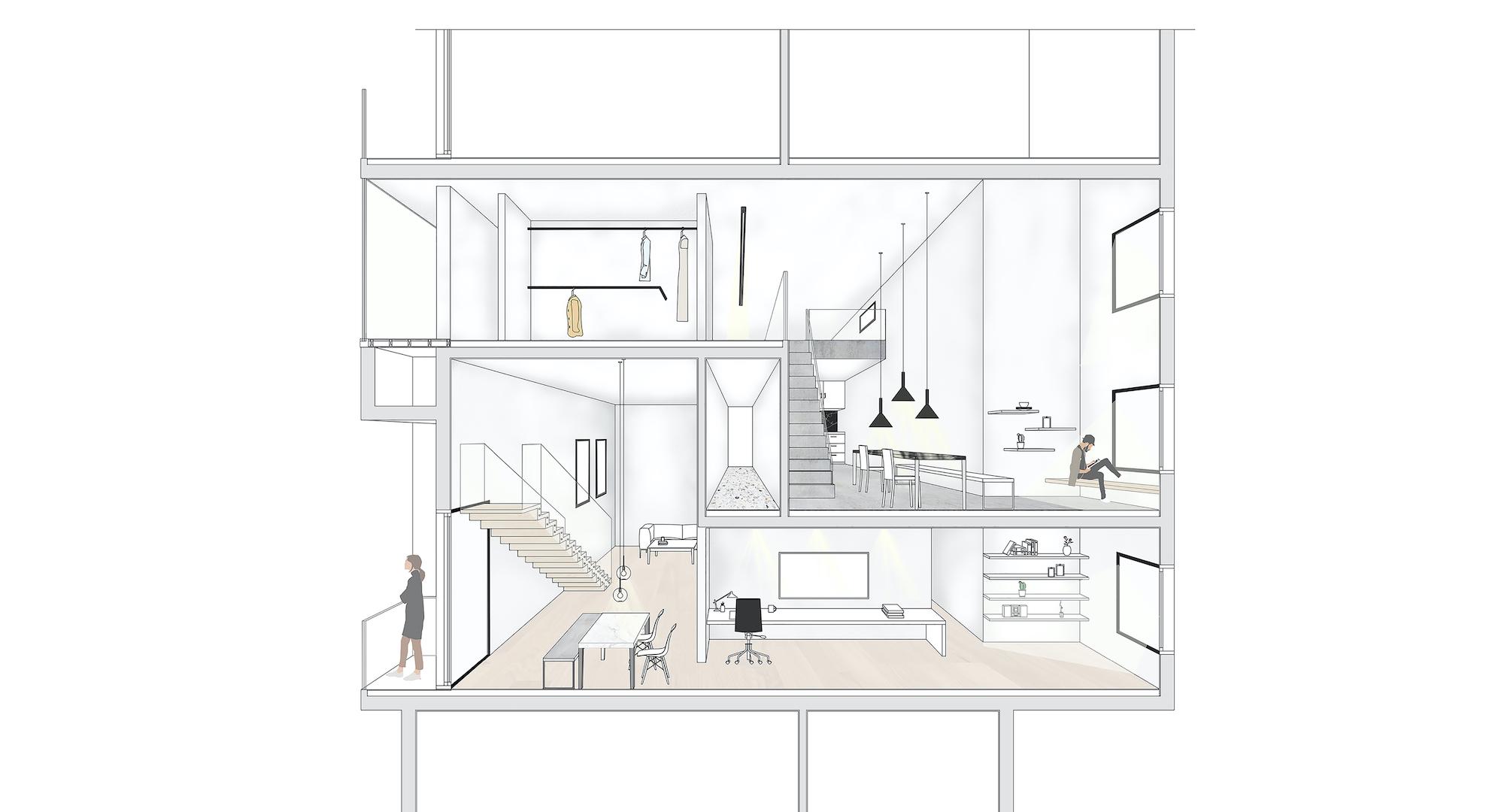 Dana Kabbani - Design VI_Page_6