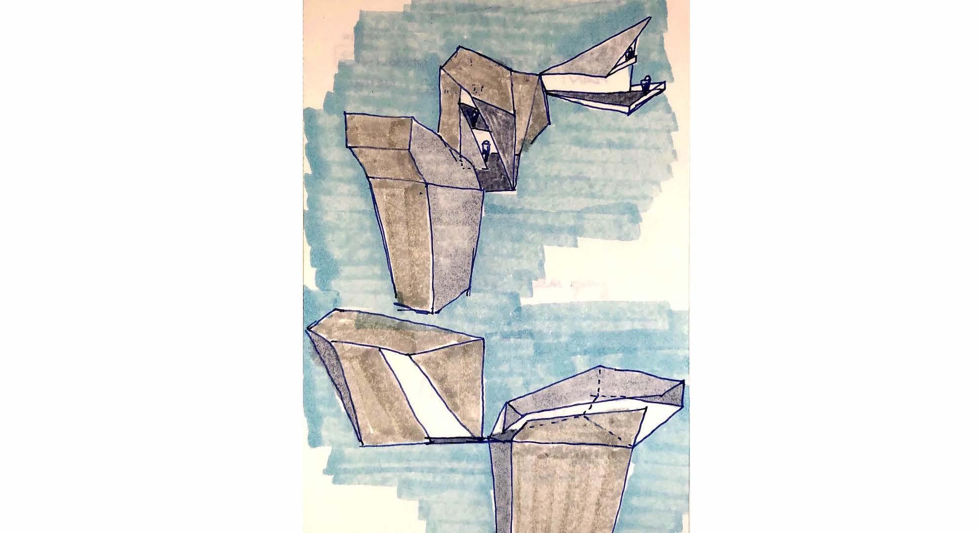 Hana Bakri - Design VI_Page_1
