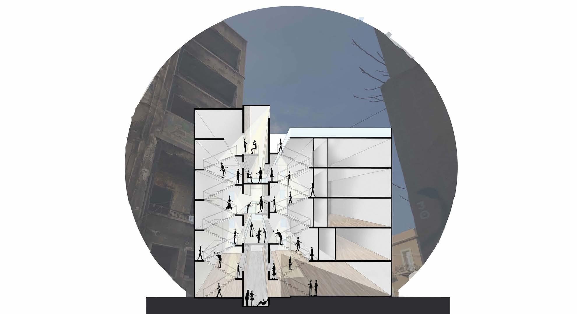 Lynn Jaroudi - Design VI_Page_3