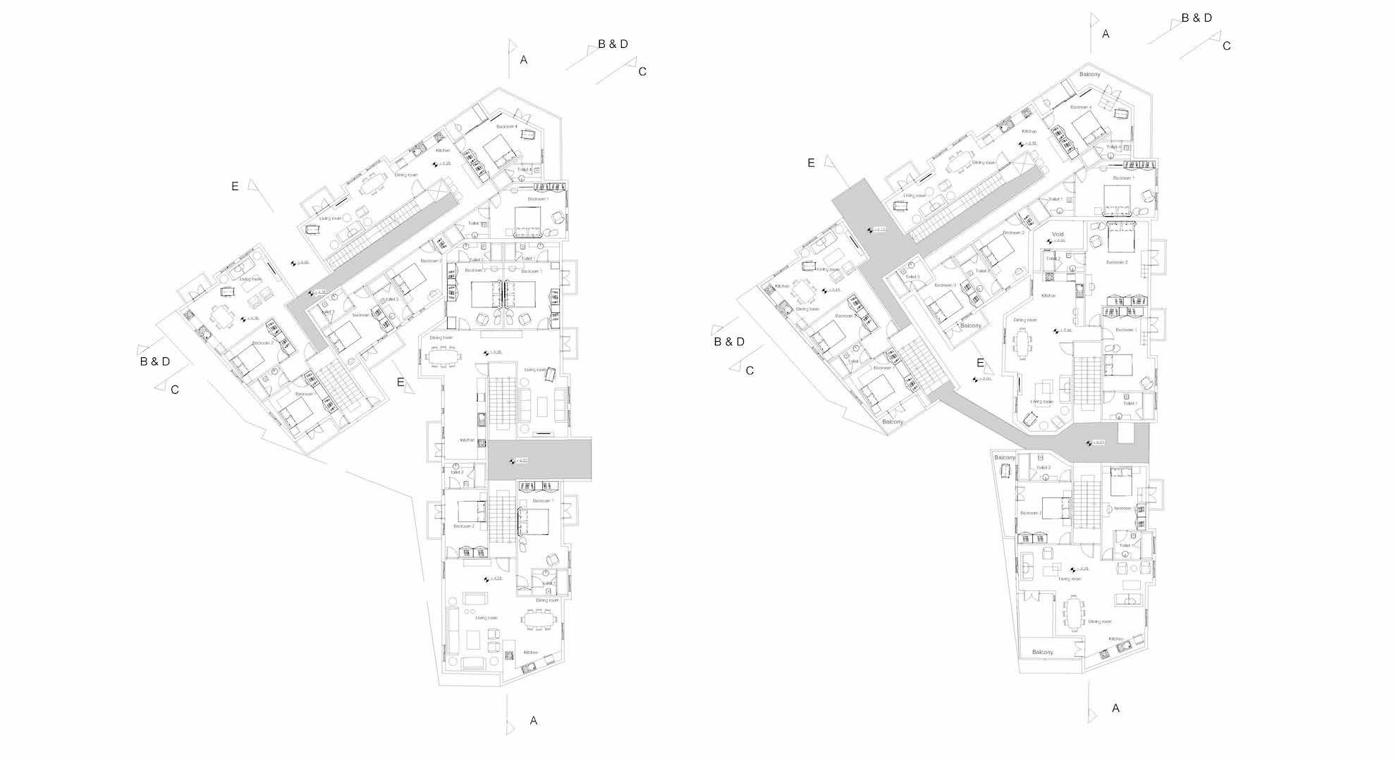 Lynn Jaroudi - Design VI_Page_5