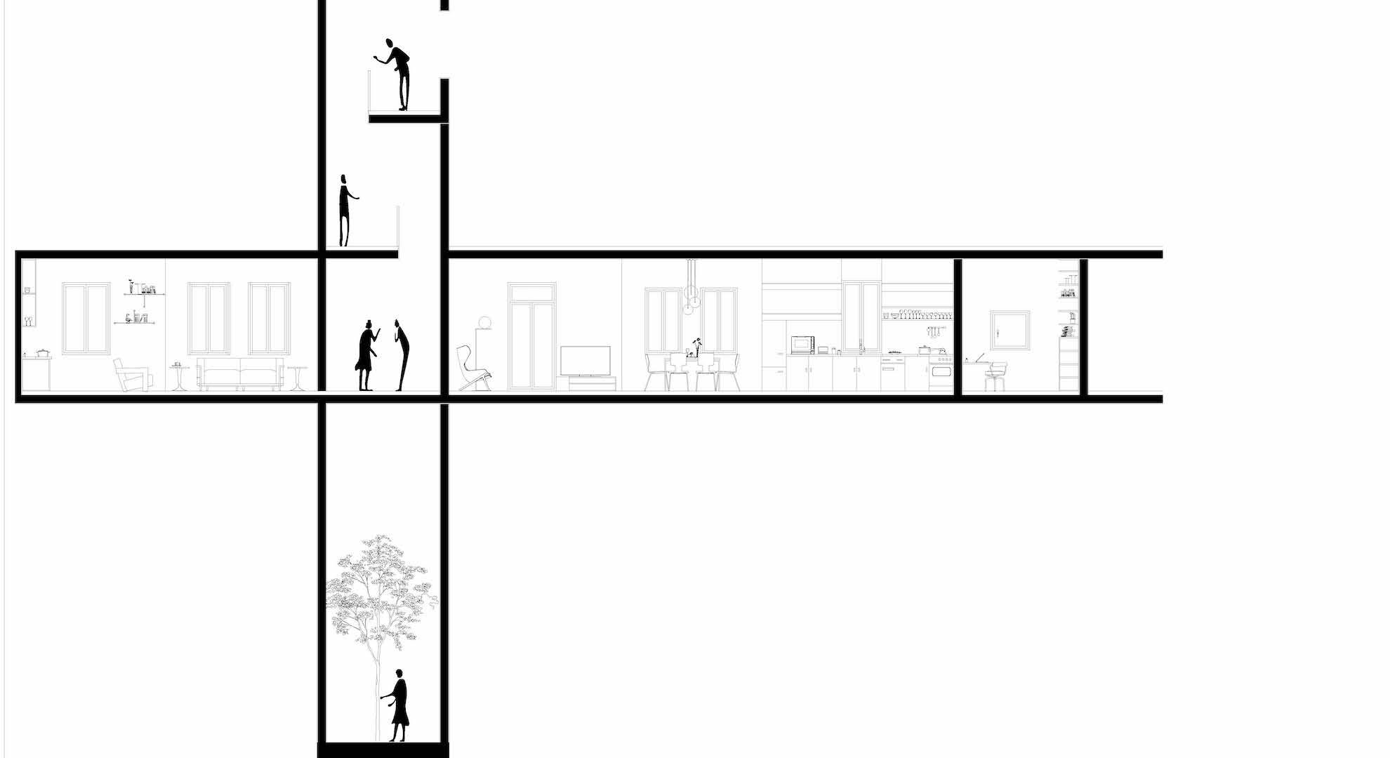 Lynn Jaroudi - Design VI_Page_7