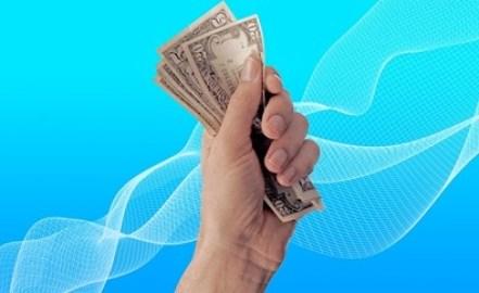 money-4610982_640