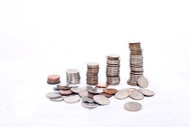 finance-3224217_640