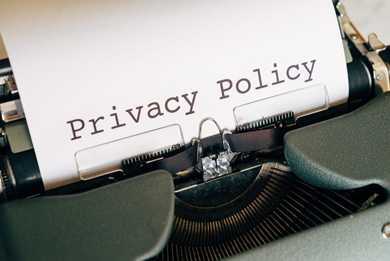 privacy-policy-5243225_640