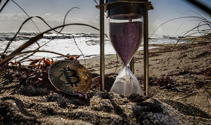 cryptocurrency-3401786_640