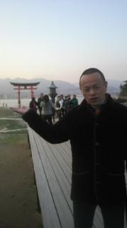 密教僧侶ヒーラー正仙「法名」-2011121416220000.jpg