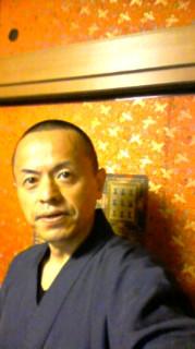 密教僧侶ヒーラー正仙「法名」-120726_164535.jpg