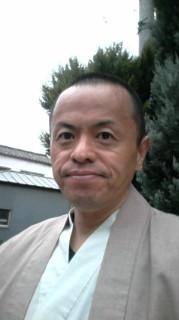 密教僧侶ヒーラー正仙「法名」-120922_082950.jpg