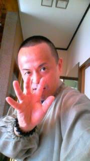 密教僧侶ヒーラー正仙「法名」-984079_423057947802421_2022236859_a.jpg