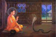 密教僧侶ヒーラー正仙「法名」-395744_464766610274059_1686460343_a.jpg