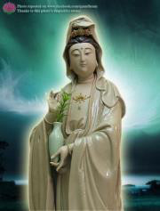 密教僧侶ヒーラー正仙「法名」-14628_395516320532422_269663852_a.jpg
