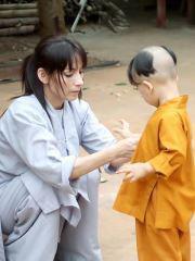 密教僧侶ヒーラー正仙「法名」-552886_450224221728298_605898261_a.jpg
